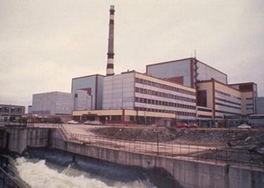 beloyarskaya_aes6