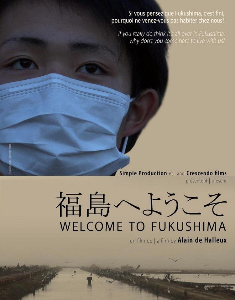 fukusima31