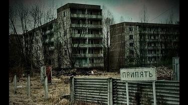 kak_popast_v_chernobyl0