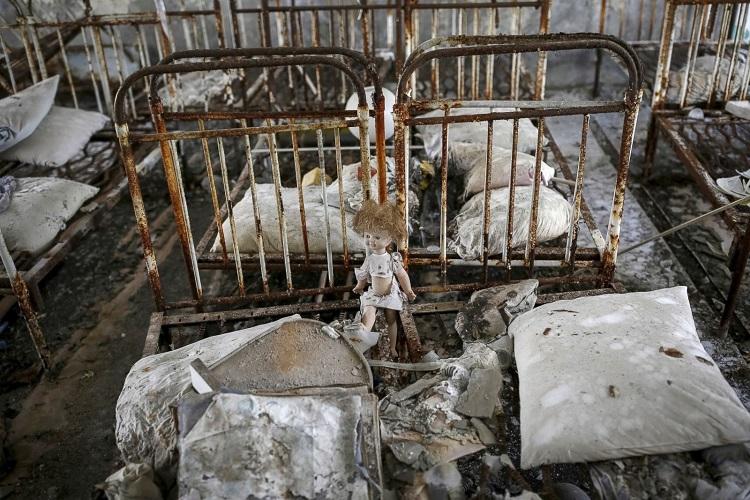 kak_popast_v_chernobyl10