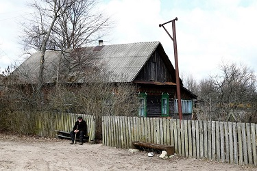 kak_popast_v_chernobyl14