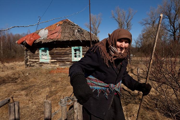 kak_popast_v_chernobyl15