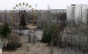 kak_popast_v_chernobyl16