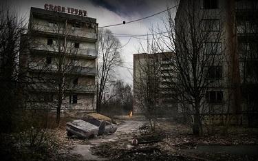kak_popast_v_chernobyl4
