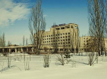 kak_popast_v_chernobyl8
