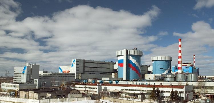 kalininskaya_aes1