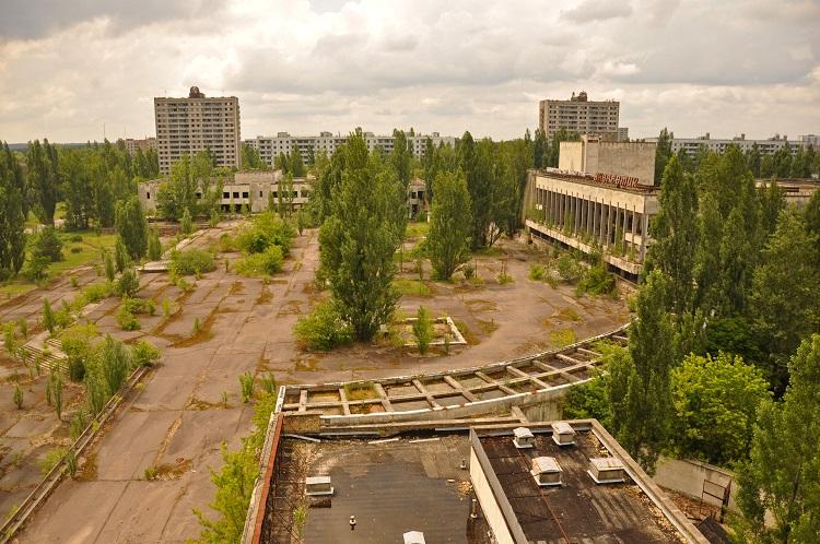 karta_pripyati14