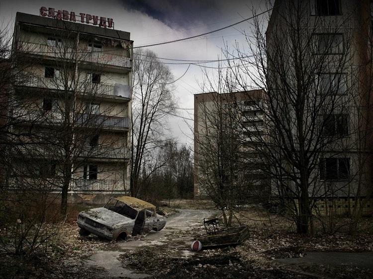 karta_pripyati16