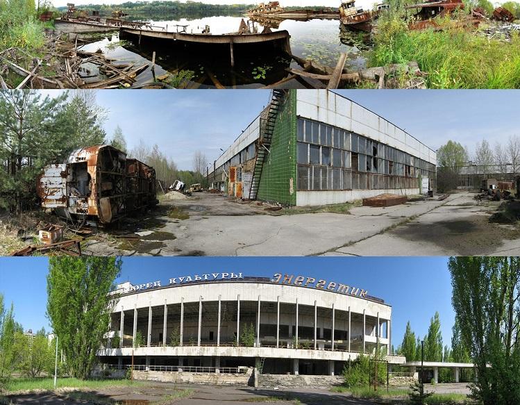 karta_pripyati17