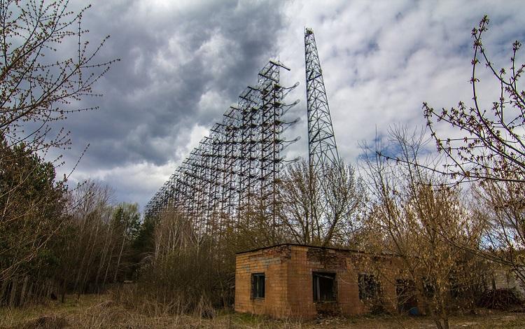 karta_pripyati19