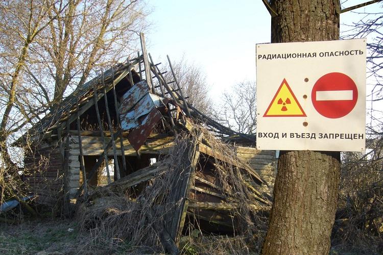 karta_pripyati2