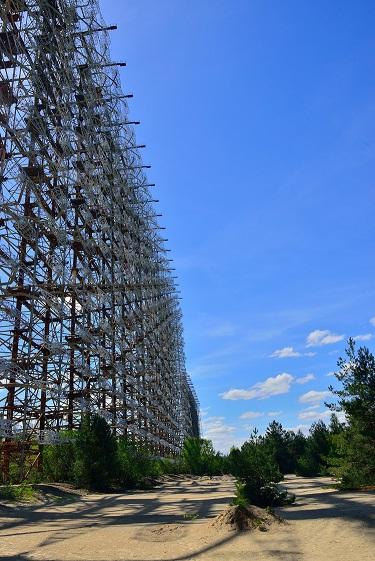 karta_pripyati21