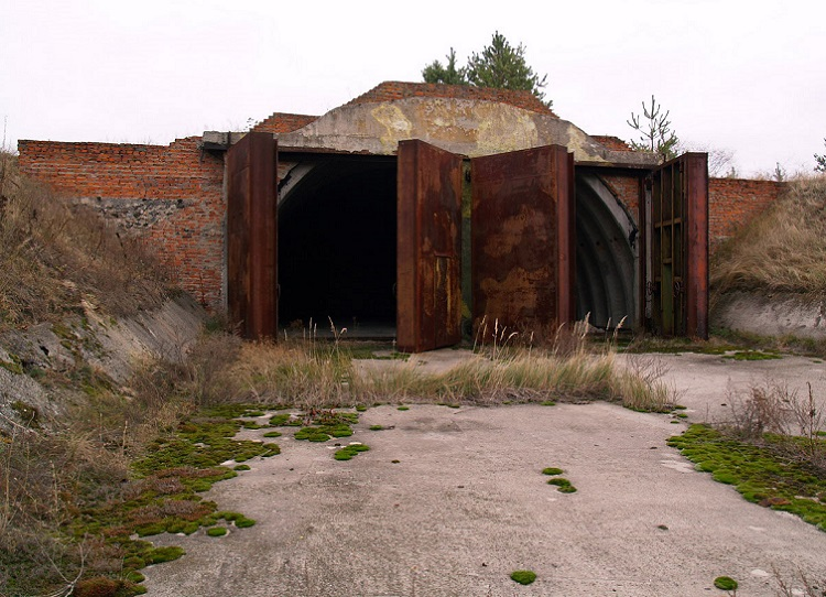 karta_pripyati24