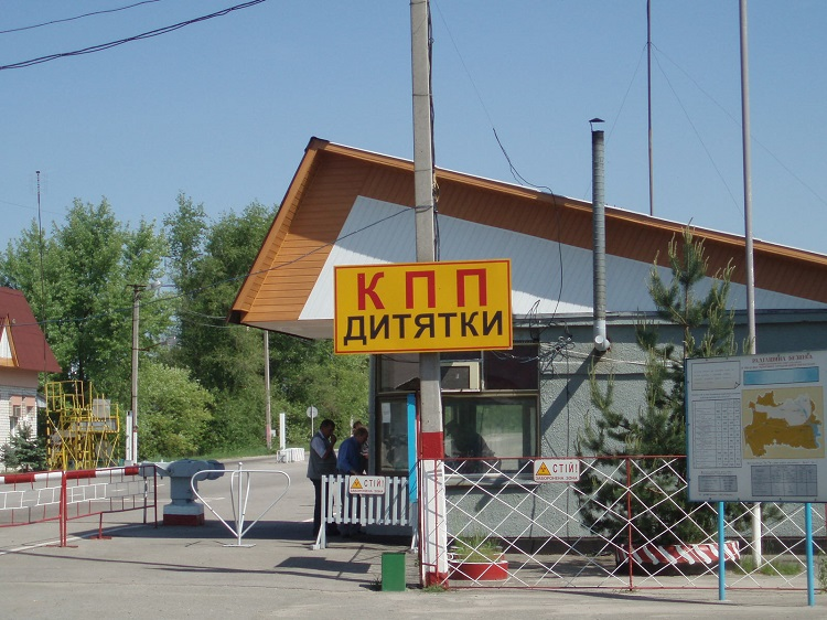 karta_pripyati7