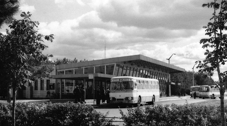 karta_pripyati8