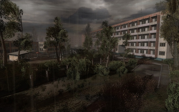 karta_pripyati9