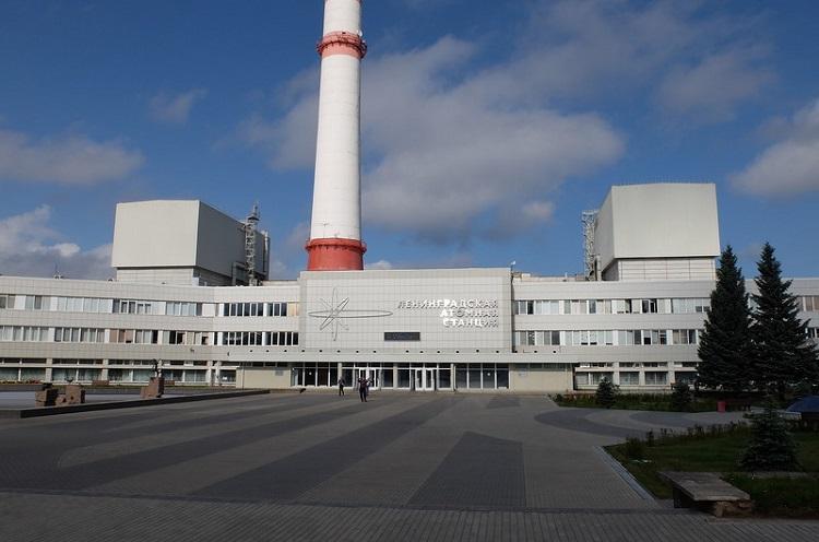 leningradskaya_aes7