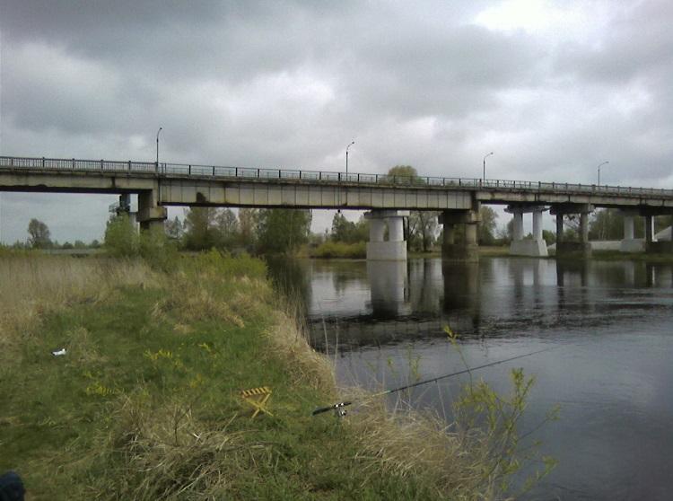 Мост смерти