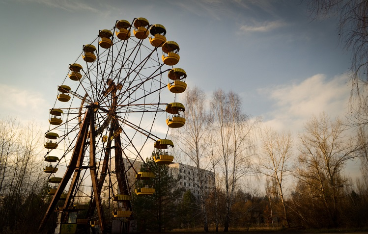 mutacii_chernobylya18