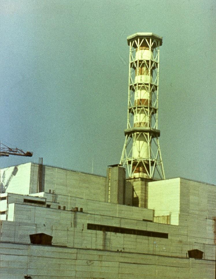 pripyat11