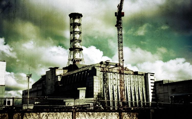 pripyat12