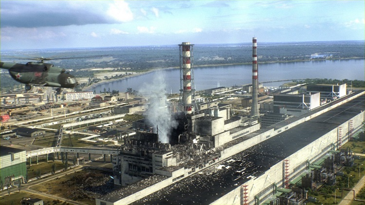 pripyat13