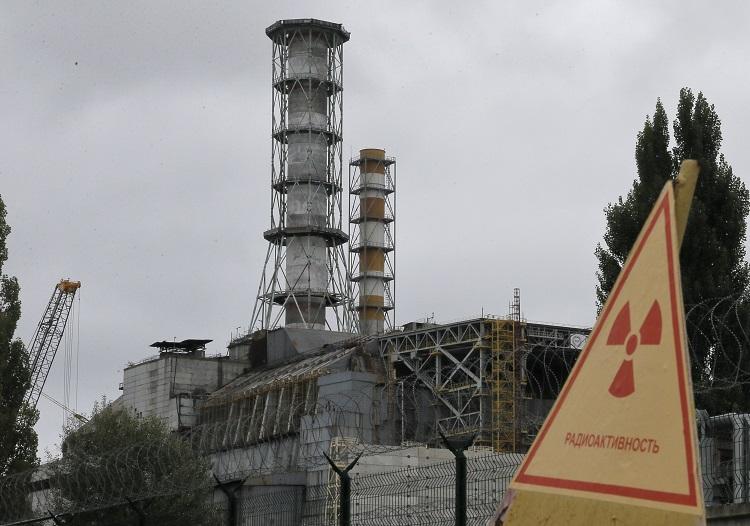 pripyat14