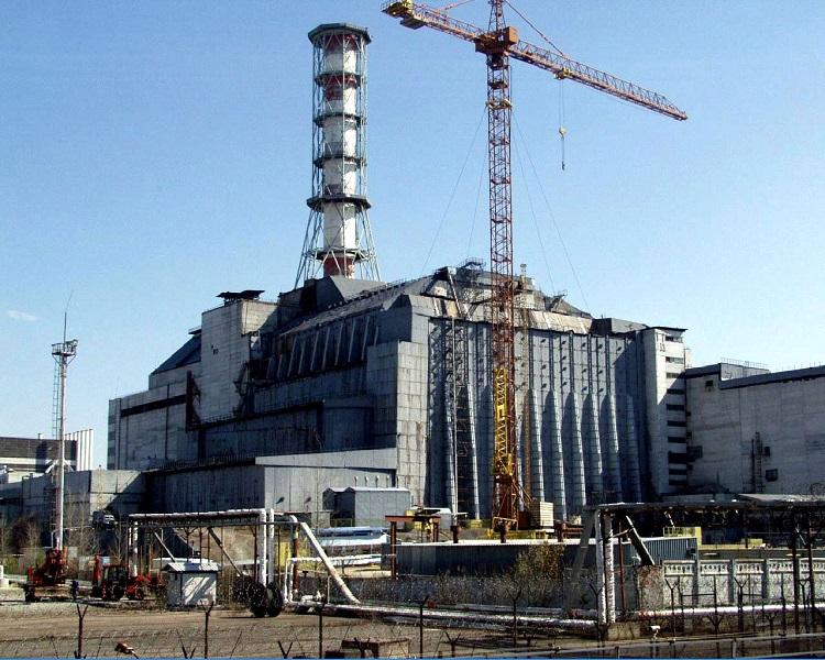 pripyat15
