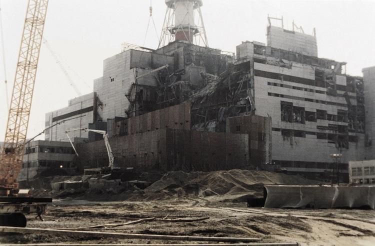 pripyat17