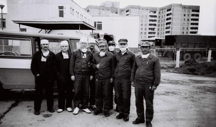 pripyat25