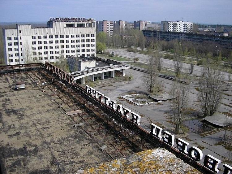 pripyat28