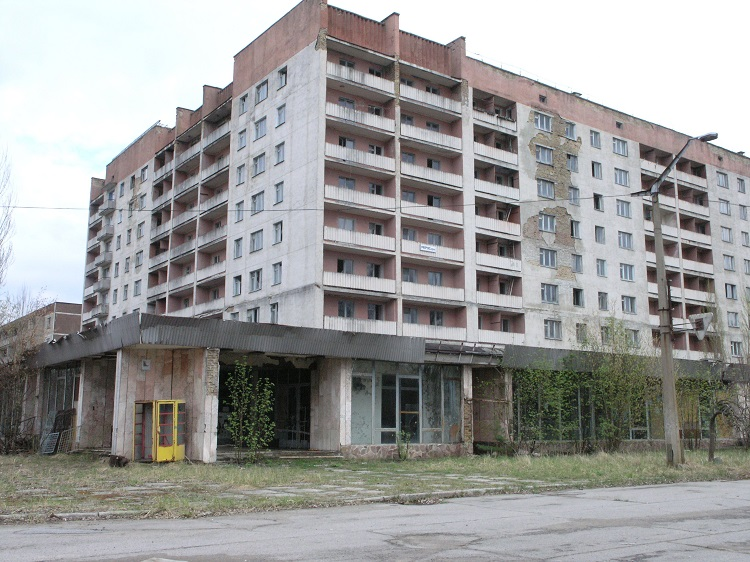 pripyat29