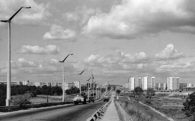 pripyat_do_avarii12