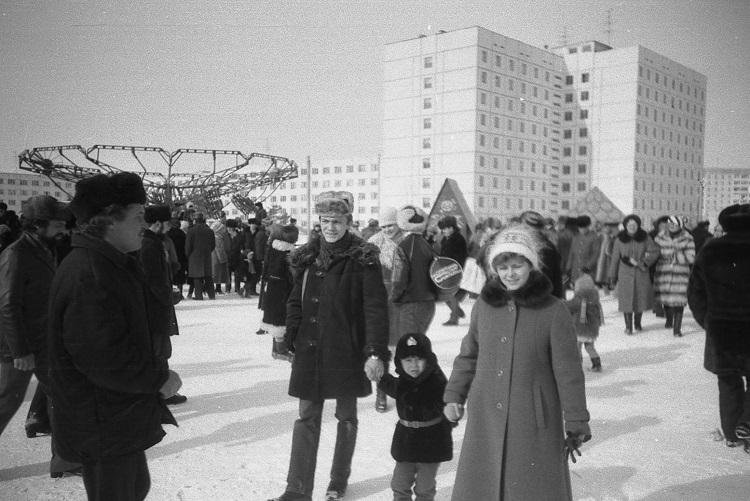 pripyat_do_avarii14
