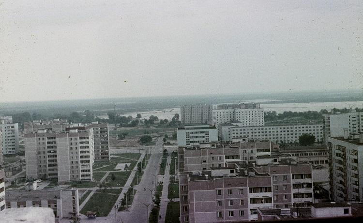 pripyat_do_avarii15
