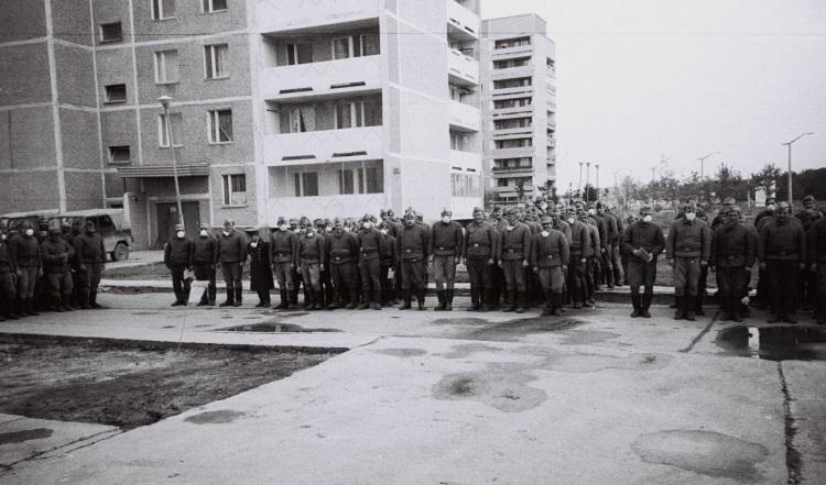 pripyat_do_avarii17
