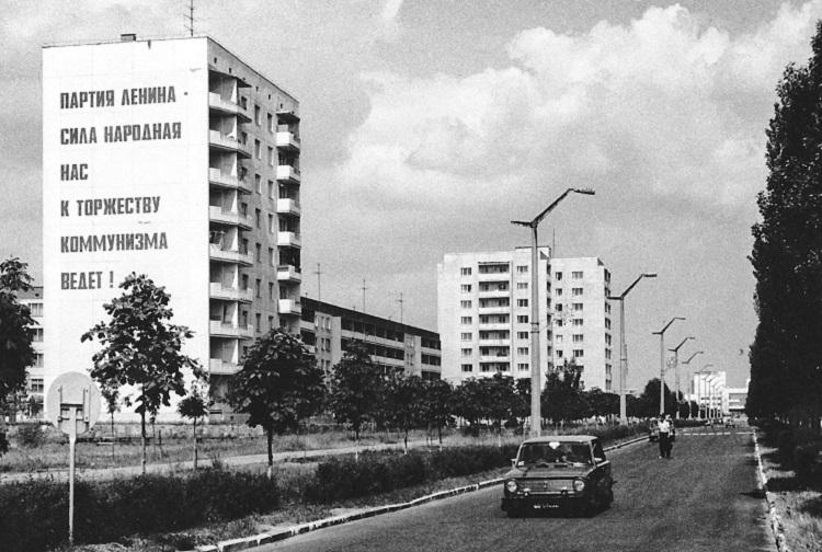 pripyat_do_avarii19