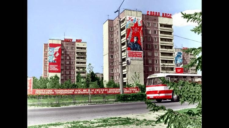 pripyat_do_avarii2