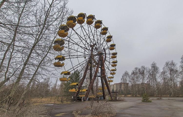 pripyat_do_avarii21