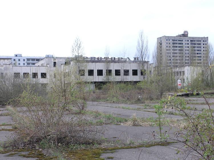 pripyat_do_avarii23