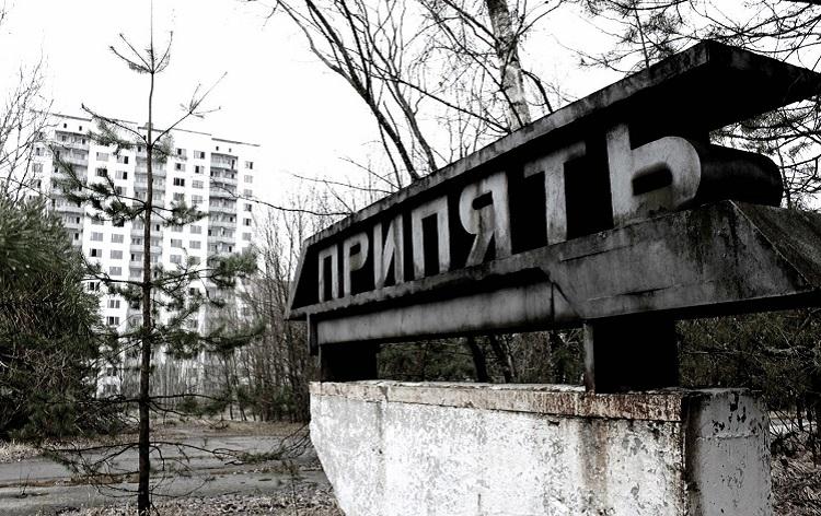 pripyat_do_avarii27