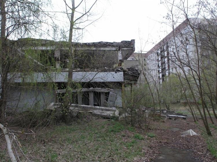 pripyat_do_avarii30