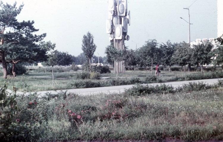 pripyat_do_avarii7