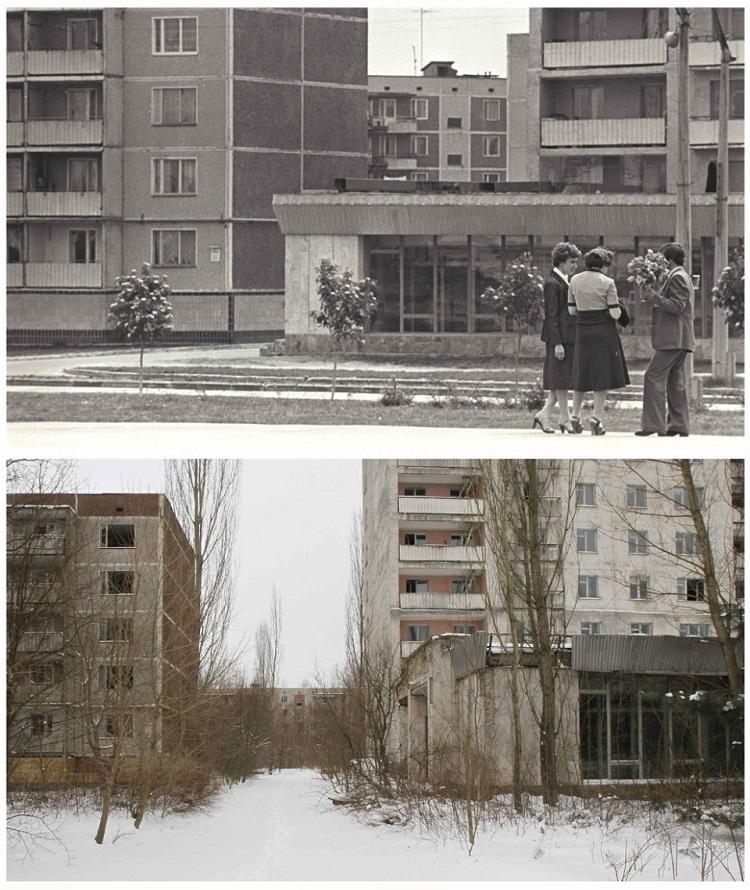 pripyat_segodnya1
