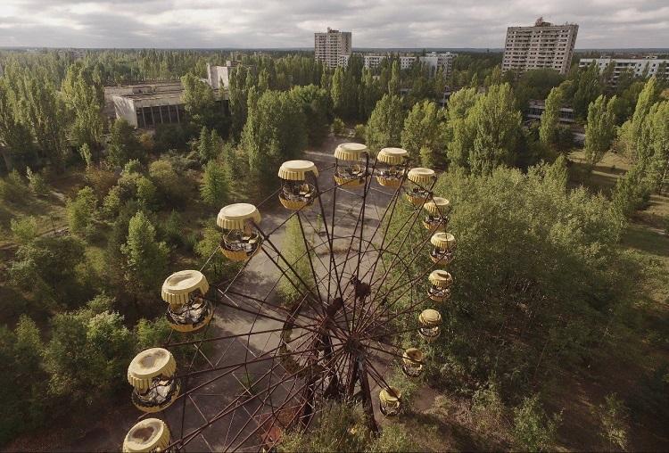 pripyat_segodnya11