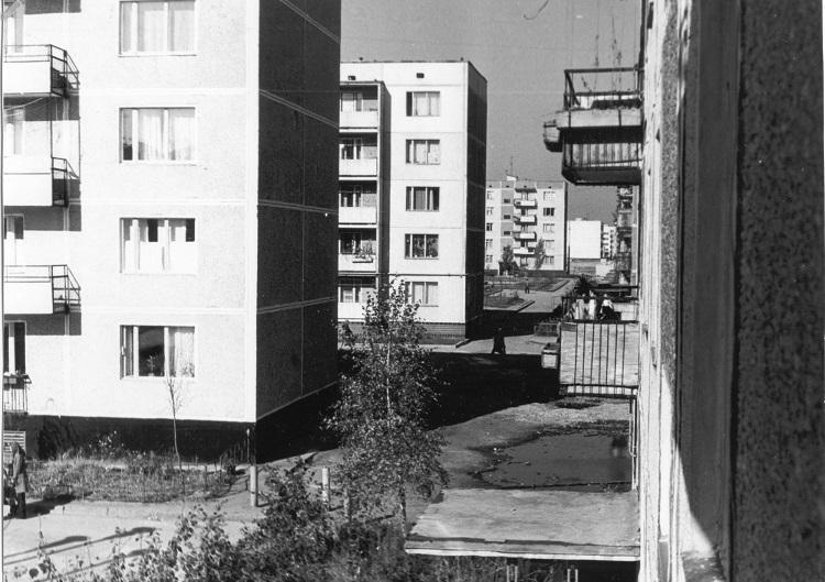 pripyat_segodnya2