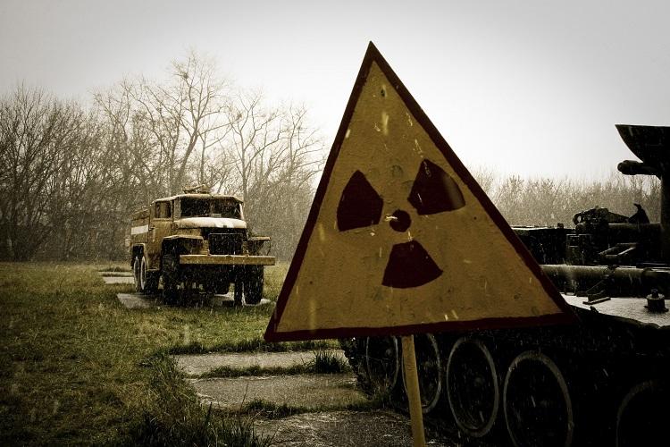 pripyat_segodnya5