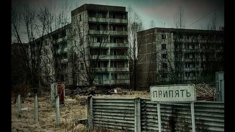 pripyat_segodnya6
