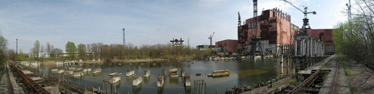 reka_pripyat8
