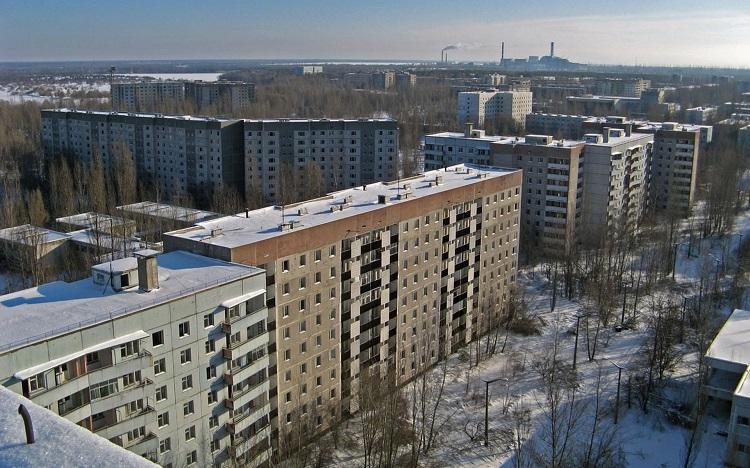yekskursiya_v_pripyat12
